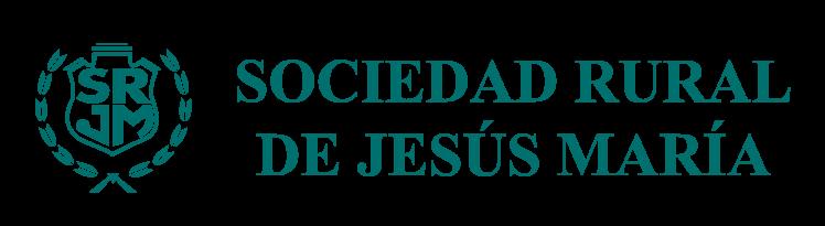 logo SRJM horizontal-01