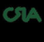 logos cra y cartez-01