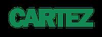 logos cra y cartez-02
